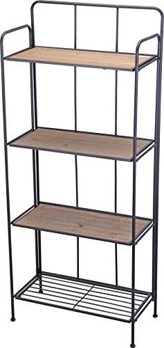 gartenregale aus holz preisvergleiche erfahrungsberichte und kauf bei nextag. Black Bedroom Furniture Sets. Home Design Ideas