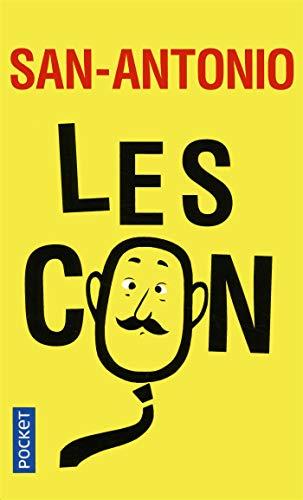 Les Con