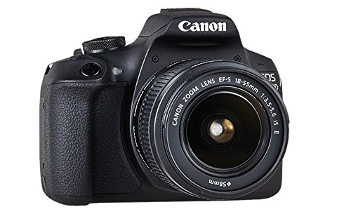 Canon-EOS-2000D-EF-S-18-55-mm-IS-II-Fotocamera-Reflex-Nero