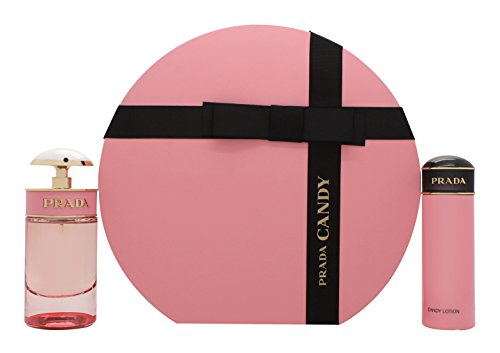 prada-candy-floral-set-with-body-lotion-50ml-75ml
