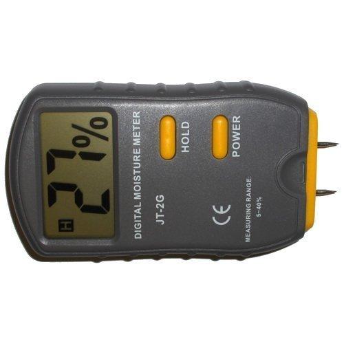 hqrp-misuratore-digitale-di-umidit-di-legno-muro-a-secco-casa-analizzatore-igrometro-a-2-atacchi