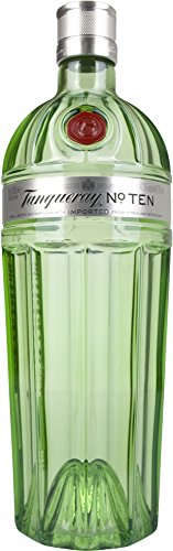 tanqueray-no-ten-1l-de-london-dry-gin