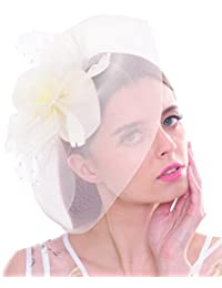 FAYBOX BRIDAL - Pasamontañas - para mujer