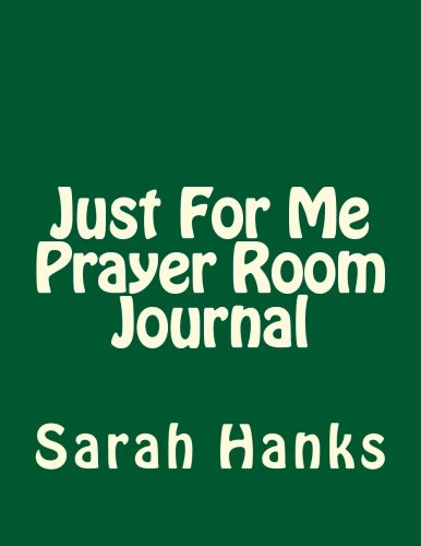 just-for-me-prayer-room-journal