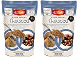 (2 Pack) - Linwoods - Org Milled Flaxseed | 425g | 2 PACK BUNDLE