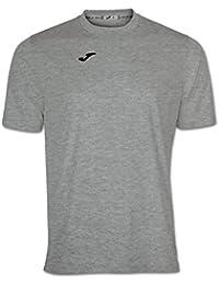 2aed04449ff89 ... Hombre   Ropa deportiva   Camisetas deportivas. Joma - JOMA COMBI Jaune  Taille - XL