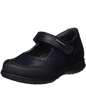 Pablosky 320120, Zapatillas para Niñas