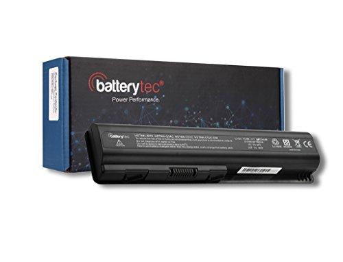 6600mah-batterytecr-batteria-per-hp-pavilion-dv4-dv5-dv6-compaq-cq40-cq45cq50-100-cq50-cq60-100-cq60