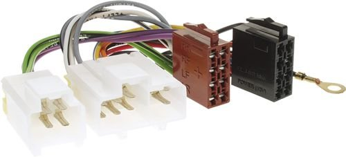 acv-1210-02-radioanschlusskabel-fur-nissan