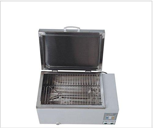 Wasser-bad-labor (Gowe CE Zertifikat Labor Thermostat Geräte Lab Schütteln Wasser Bad)