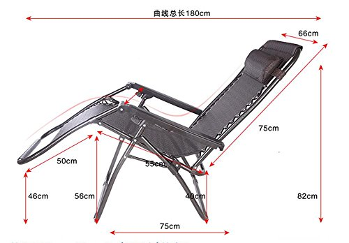 bamboo-mat-tube-rond-dejeuner-de-luxe-casser-chaise-pliante-salon-2