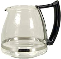 Krups Replacement Carafe (539-42)