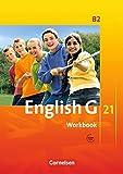 ISBN 3060312389