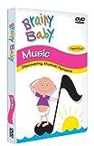 Brainy Baby Music - DVD