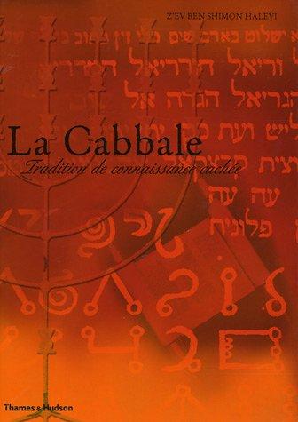 La Cabbale : Tradition de connaissance cachée