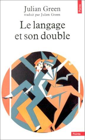 Le langage et son double