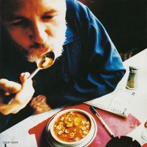 Soup + Bonus:Soup-Live