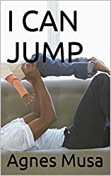 I CAN JUMP (I CAN READ Book 2) (English Edition)