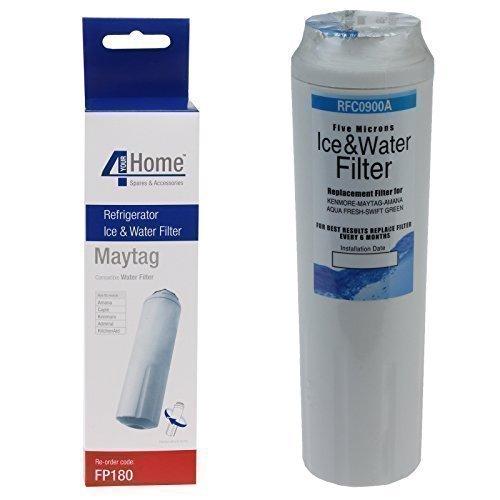4yourhome-kuhlschrankgefrierschrank-wasserfilter-kompatibel-mit-amana-maytag-ukf8001axx-kuhlschrank-