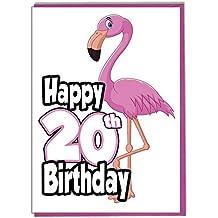Geburtstagskarte fur tochter