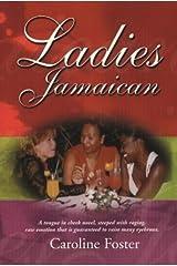 Ladies' Jamaican Paperback