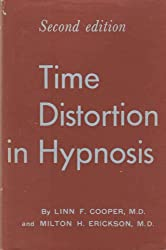 Time Distortion in Hypnosis