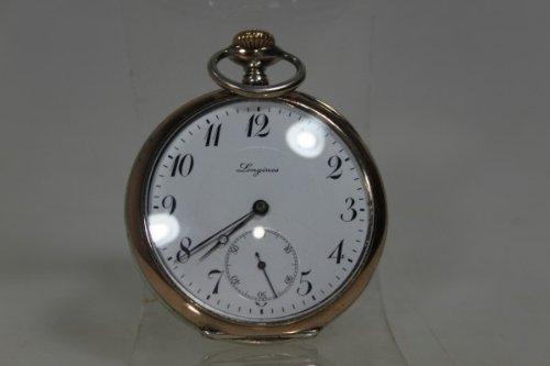 original-antiguo-bolsillo-longines-plata-0800-va-bien-una-inspeccion-pocket-watch