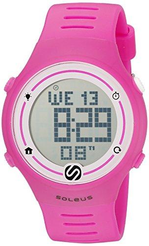 soleus-unisex-sr022-630-sprint-digital-display-quartz-pink-watch