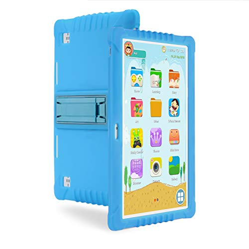 tablet android 6 3G Tablet Bambini