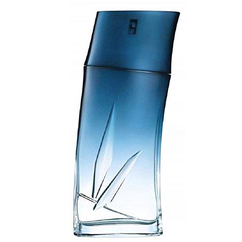 kenzo-homme-edt-spray-50-ml