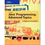 Advanced Java Programming Books Pdf Free Download- B Tech 3rd Year