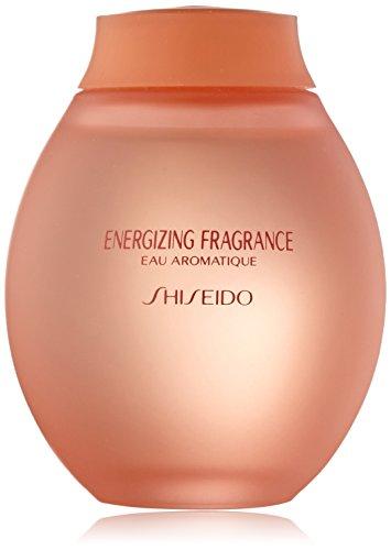 shiseido-energizing-fragrance-femme-woman-eau-aroma-tique-parfum-recharge-pack-de-1-1-x-100-ml