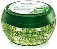 Himalaya Aloe Vera Face & Body Moisturizer Gel - 3