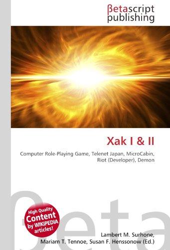 xak-i-ii-computer-role-playing-game-telenet-japan-microcabin-riot-developer-demon