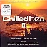 Chilled Ibiza 2