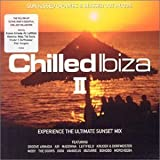 Chilled Ibiza II