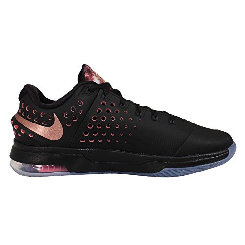 Kd Vii Elite nero / grigio / citris 724349-478 (formato: 7) black metallic red bronze classic charcoal 090