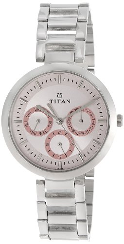 Titan-Youth-Analog-Pink-Dial-Womens-Watch-NE2480SM05