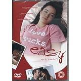 Easy [2003] [DVD]