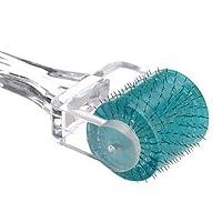 Derma Roller Drs 0.75 Mm- 540 Needles Titanium