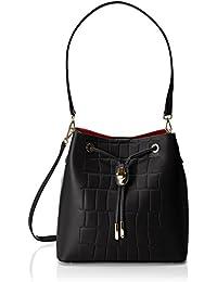 Cavalli Satchel #Panthera4ever 009 - Bolso mochila Mujer