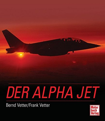 der-alpha-jet