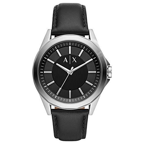 Armani Exchange AX2621 Montre Homme
