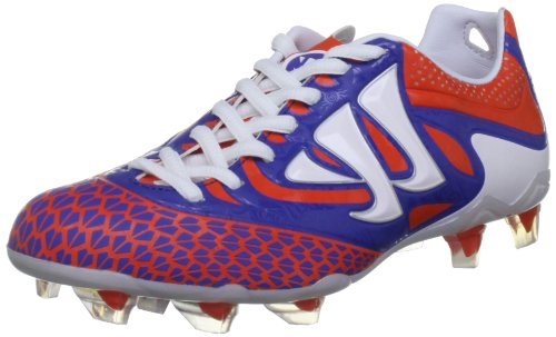 warrior-skreamer-combat-firm-ground-b-chaussures-de-football-garcon-orange-orange-spicy-orange-baja-