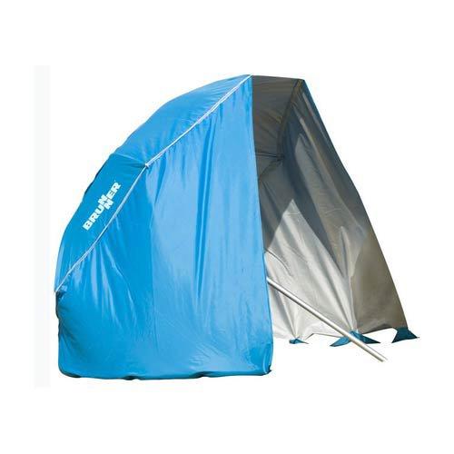 Brunner Campingbedarf Strand Sonnenschirm Parsol Xl, 31384