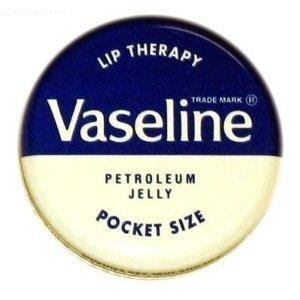 vaseline-lip-therapy-tin-original-20g-personal-care