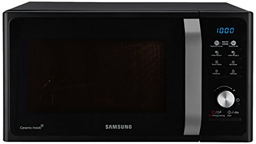 Samsung 23 L Solo Microwave Oven (MS23...