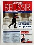 EXPRESS REUSSIR (L') N? 2936 du 11-10...