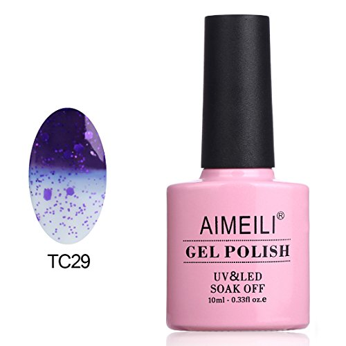 aimeili-soak-off-uv-led-temperature-color-changing-chameleon-gel-nail-polish-glitter-purple-to-trans
