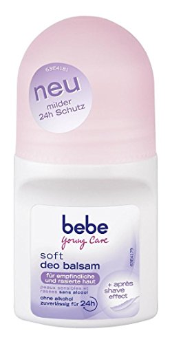 bebe-young-care-soft-deo-balsam-roll-on-50ml